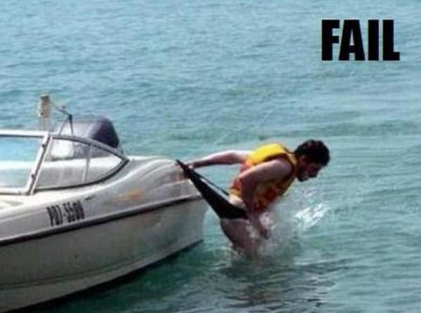 fail boat guy